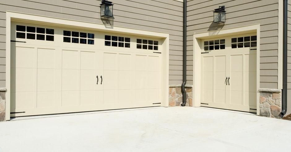 Garage Door Repair Norwalk Ct, Garage Door Repair Norwalk Ct