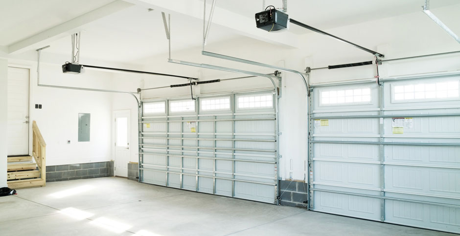 Garage Door Repair Staten Island