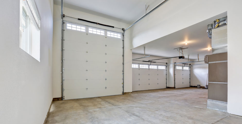 Overhead Garage Door Repair Queens New York