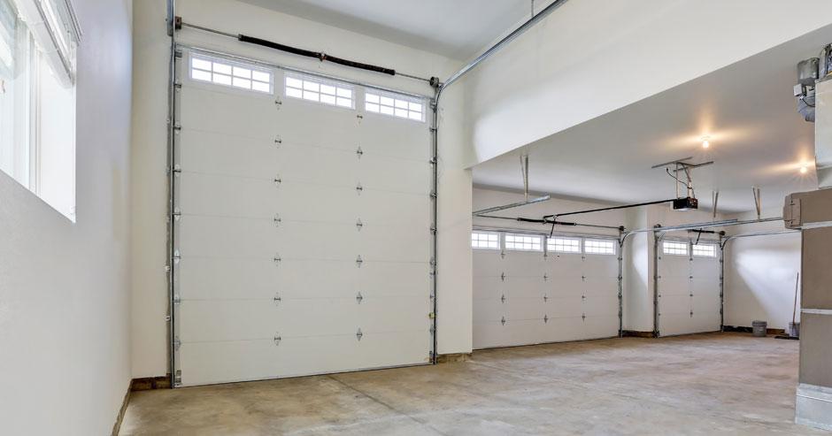 Garage Door Repairer