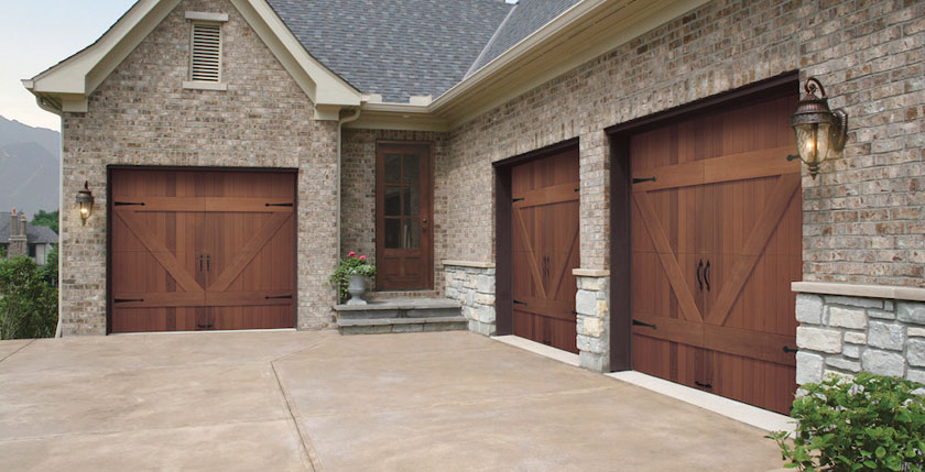 Garage Doors Services In Bedford NY