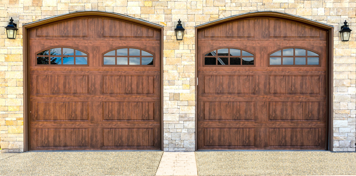 Home Garage Doors Westchester County NY