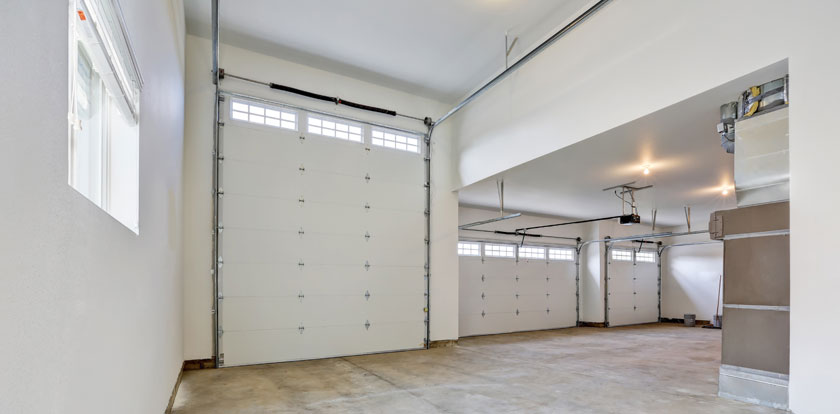 Garage Door Repair Spencerport NY